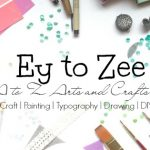 Ey to Zee is Now a .com