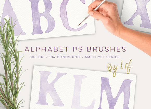 preview-ps-watercolor-alphabet-amethyst-cm-f