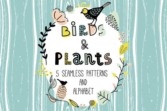 birdsandplants_title-f