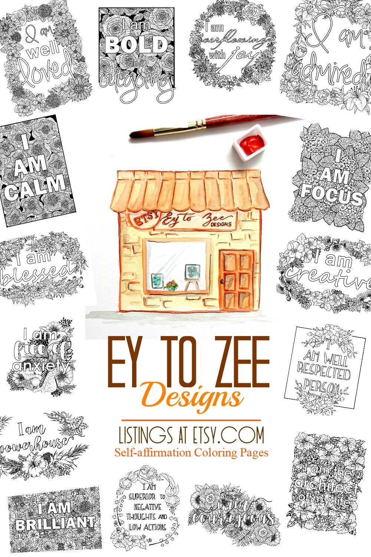 eyto zee designs etsy listing