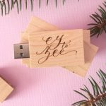 Customized USB Drives by USB Memory Direct