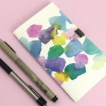 How to Make a Journal for Beginners