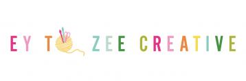 Ey to Zee